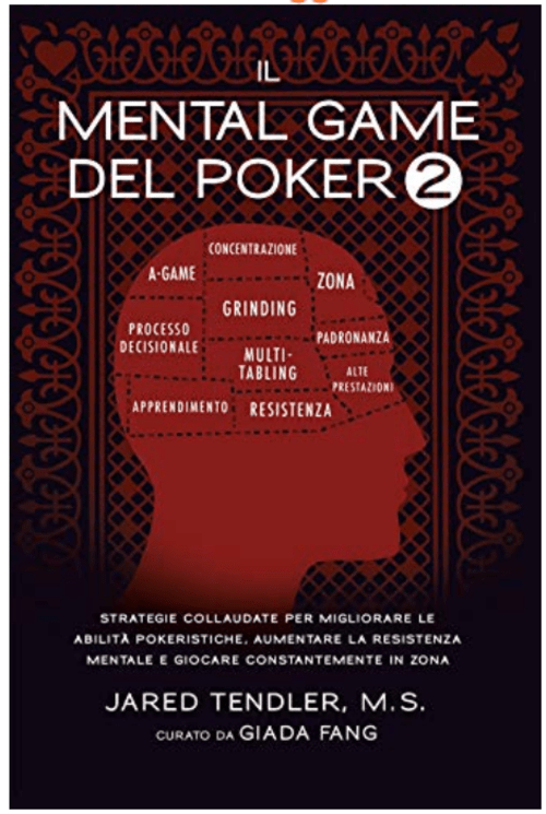 Il Mental Game Del Poker 2